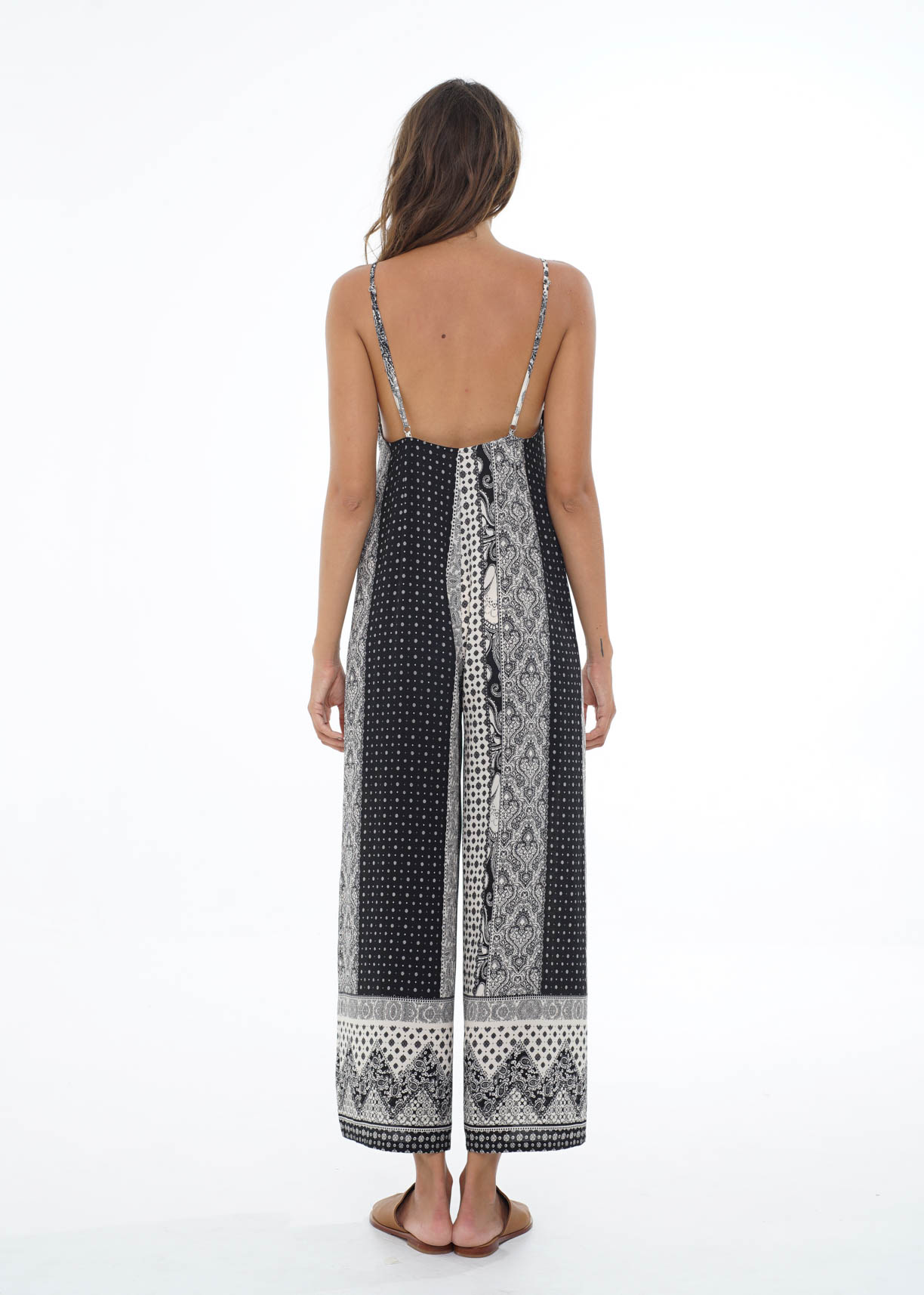 b1e25db487d6 DAZE DAYZ GYPSY JUMPSUIT │Curated Collections of Global Independent ...